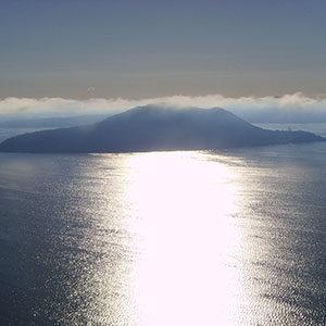 Mokoia Island Experience Rotorua